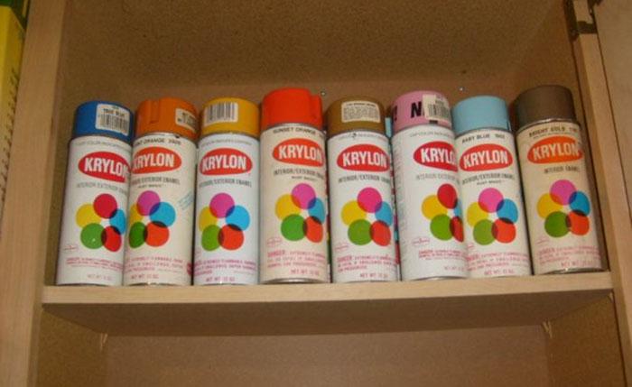 Sb Cap Matches Color