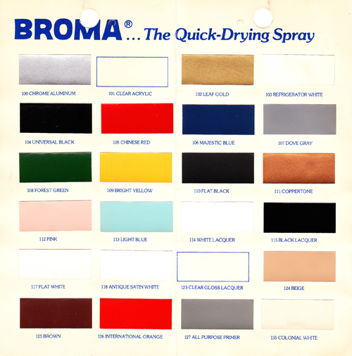 broma2