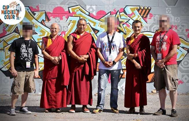 GUS16_CMC_monks