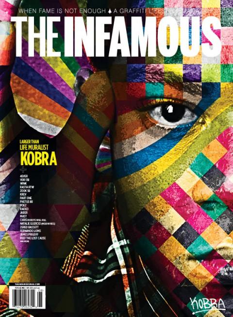 INFi8_kobra_cover_web
